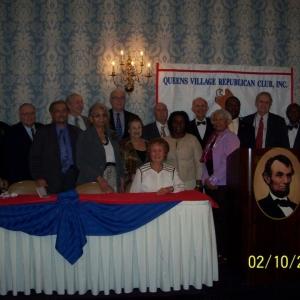 club-board-members