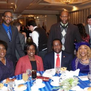 antoines-haitian-coalition