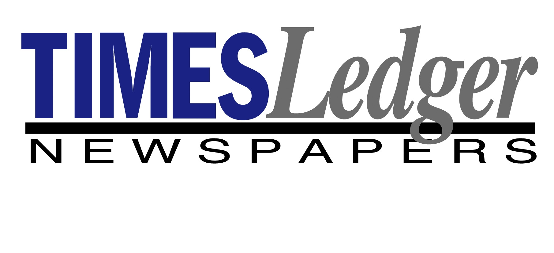 newspaperlogos images frompo 1