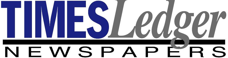 Times-Ledger-Newspaper-Logo2
