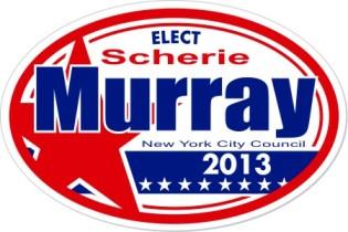 scheriemurray-logo-sm