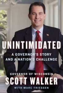 Gov Scott Walker-2