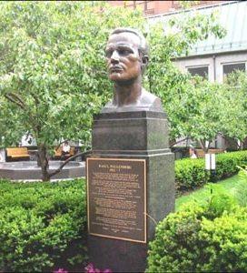 Wallenberg2