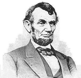lincoln image-1