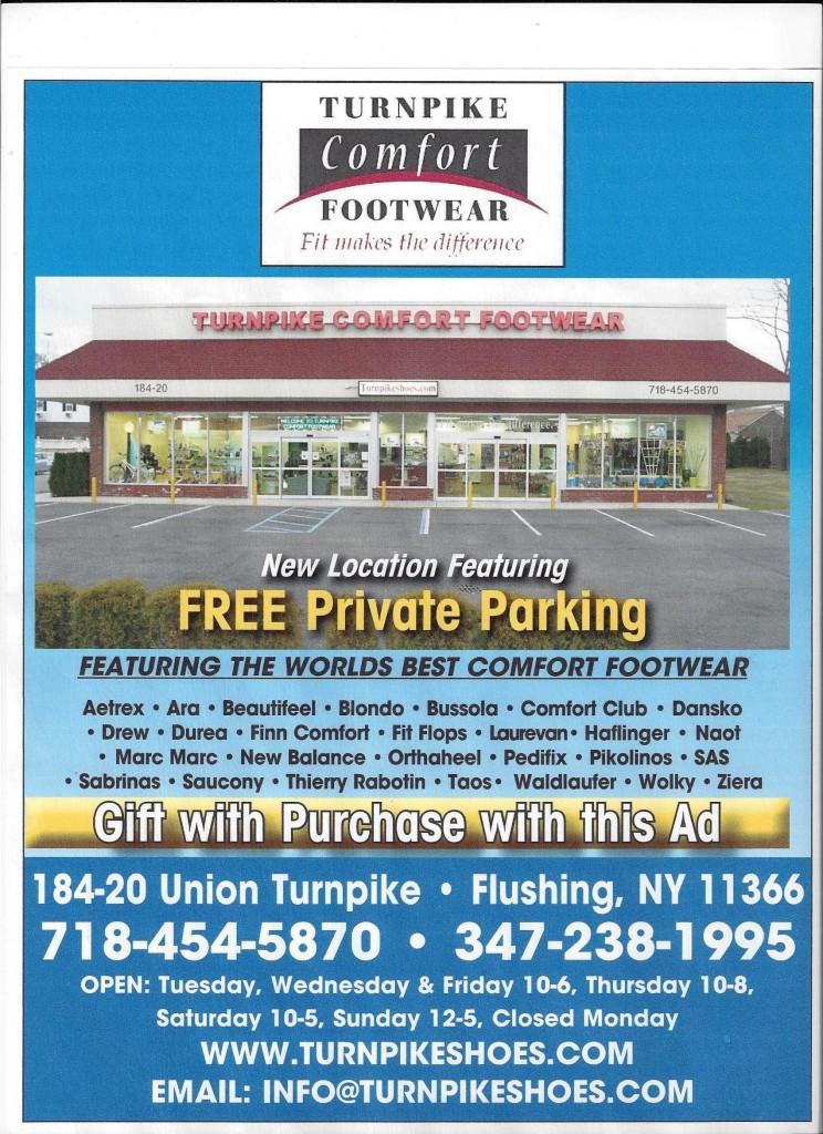 Turnpike Footware-1