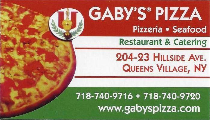 gaby-2a