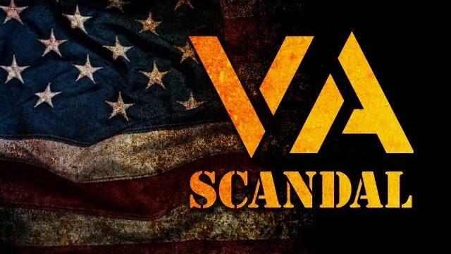 Veterans-Affairs-Scandal