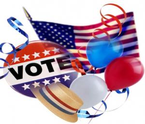 vote-graphic