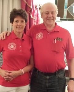 red shirts-sm