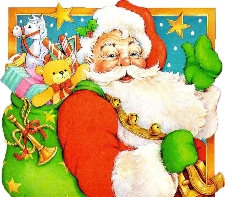 Santa-Claus-toys-2