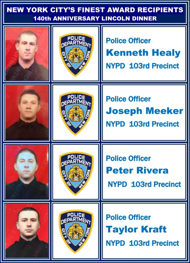 Police Officers 103rd Pct-low res