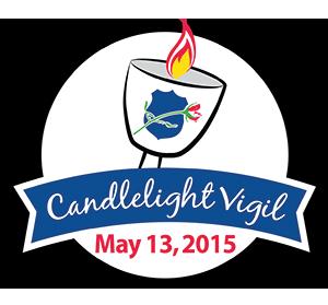 LEO_CandlelightVigil15-weblogo