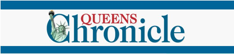 Queens Qhron logo