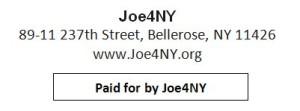 Footer Joe4NY