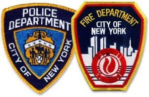 NYPD-v-FDNY