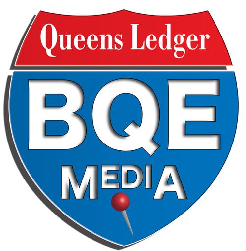 BQE_Logo_QL