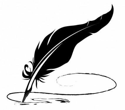 feather_pen