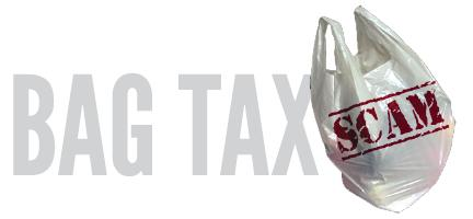 bag-tax