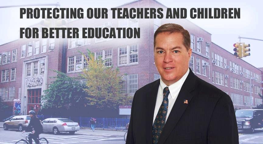 Joe schools banner-3