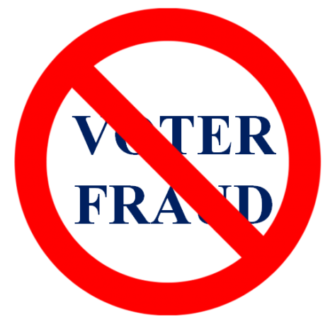 voter-fraud-2