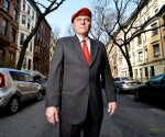 New York Post: Staten Island Republican Party Endorses Curtis Sliwa for Mayor