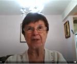 Video: May QVGOP Club Meeting on Saving  America's Schools