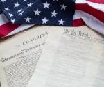 Civics Education and the Saving of America