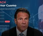 Impeach Governor Cuomo