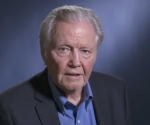 "Jon Voight: My Fellow Americans ""This Is Now Our Greatest Fight Since The Civil War; Let Us Fight This Fight As If It Is Our Last Fight On Earth"""