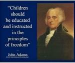 Rebuilding America's Public Educational System