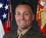 Release Lt. Col Stuart Scheller from the Brig Immediately!