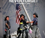 Honor Our Heroes on 9/11