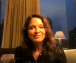 Video: Sara Tirschwell speaks at June 3rd QVGOP Meeting plus Queens County Republican Patriots candidates