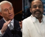 """Forensic Analyst Suggests Roger Stone Interview On """"The Mo' Kelly"""" Show Was Altered to Fuel Media Frenzy Over Alleged Racial Hoax"""